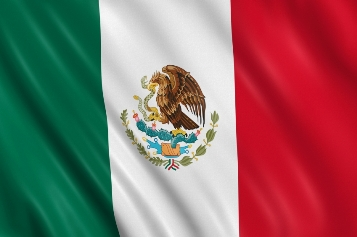 Mexican American Connection to be Celebrated on Cinco de Mayo in the United States and at Mexican All Inclusive Resorts