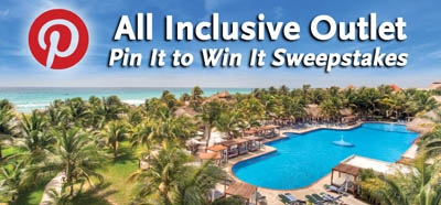 All Inclusive Outlet Travel Agent