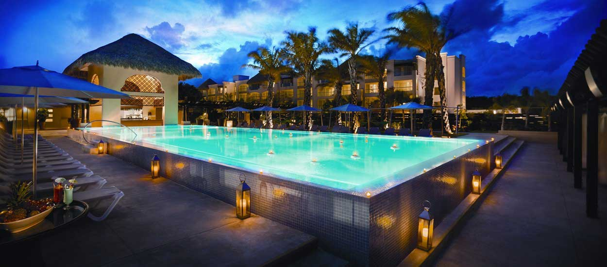 All Inclusive Punta Cana Resort All Inclusive Outlet Blog