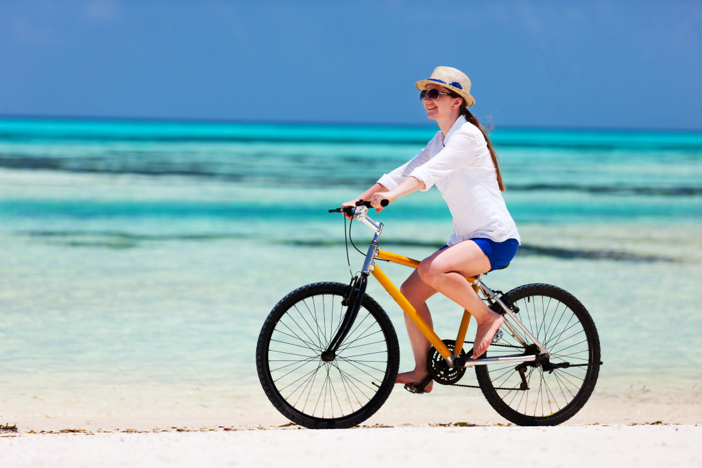 shutterstock_153817571 5 Activities to Make Your All Inclusive Vacation Unforgettable!