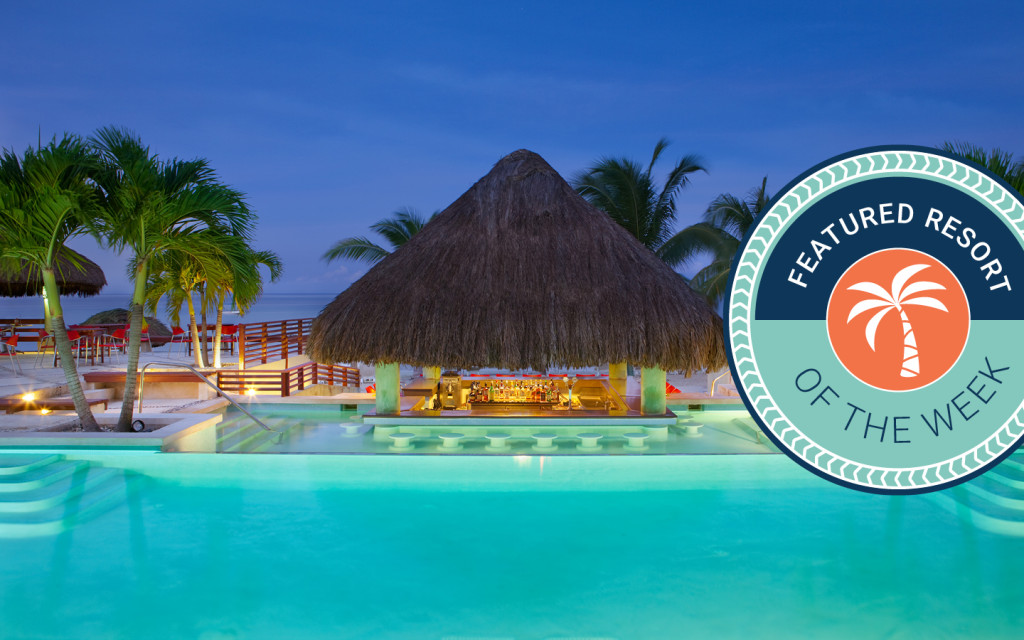Couples-Swept-Away-Freatured-Resort-1024x640 Featured Resort of the Week: Couples Swept Away