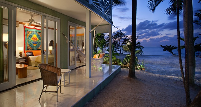 Couples-Negril-1024x640 Featured Resort of the Week: Couples Negril
