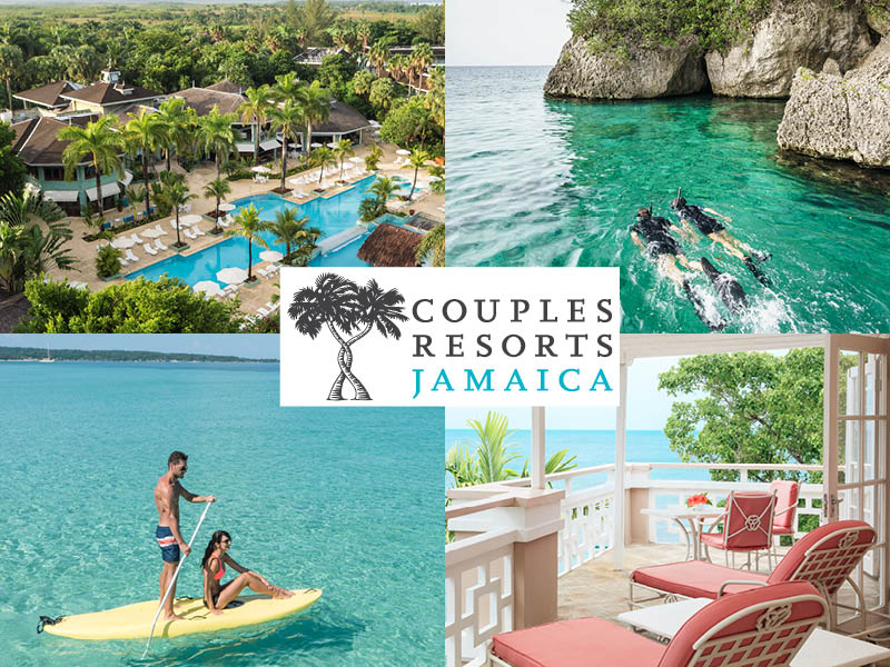 Healthy choices at couples resorts all inclusive outlet blog for Truly all inclusive resorts