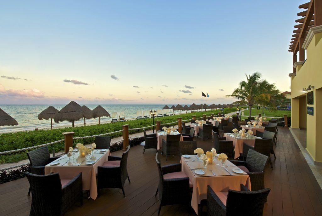 ^494830577210C549055272FBC392F1AEFDDC7D8B090872B731^pimgpsh_fullsize_distr-1024x640 Featured Resort of the Week: Ocean Coral & Turquesa