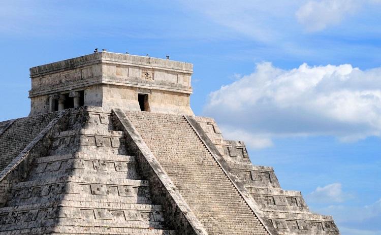 grand-velas-riviera-maya-aerial-view-14 Featured Resort of the Week: Grand Velas Riviera Maya