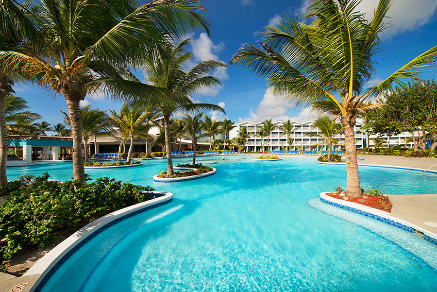 St Lucia All Inclusive Resorts St Lucia Vacations