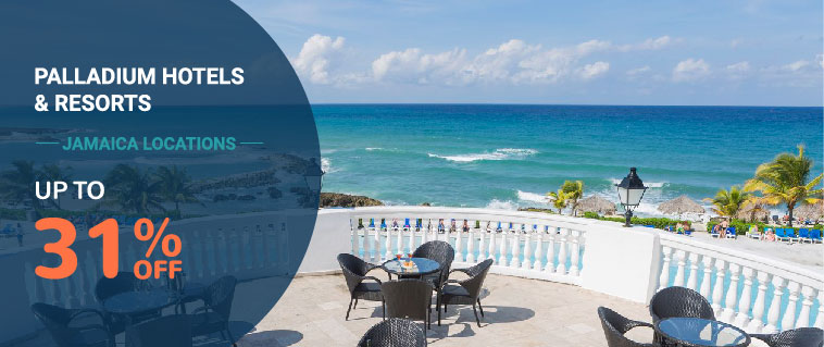 grand-riviera-princess-2 Get More and Spend Less with Early Booking Savings!