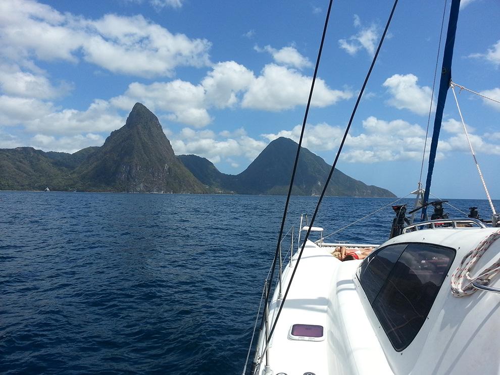 ^6747040CE4D3120F41FCE7761348B202D1018DB064D37B1CCE^pimgpsh_fullsize_distr Destination Spotlight: Let St. Lucia Take Your Breath Away!