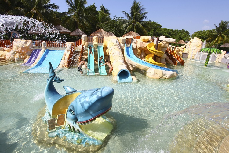 sandos-uploads-profesionales-imagenes-res-sandos_caracol_water_actividades_27-300 Find Your Passion: Our Top Four Favorite Uniquely Themed Resorts