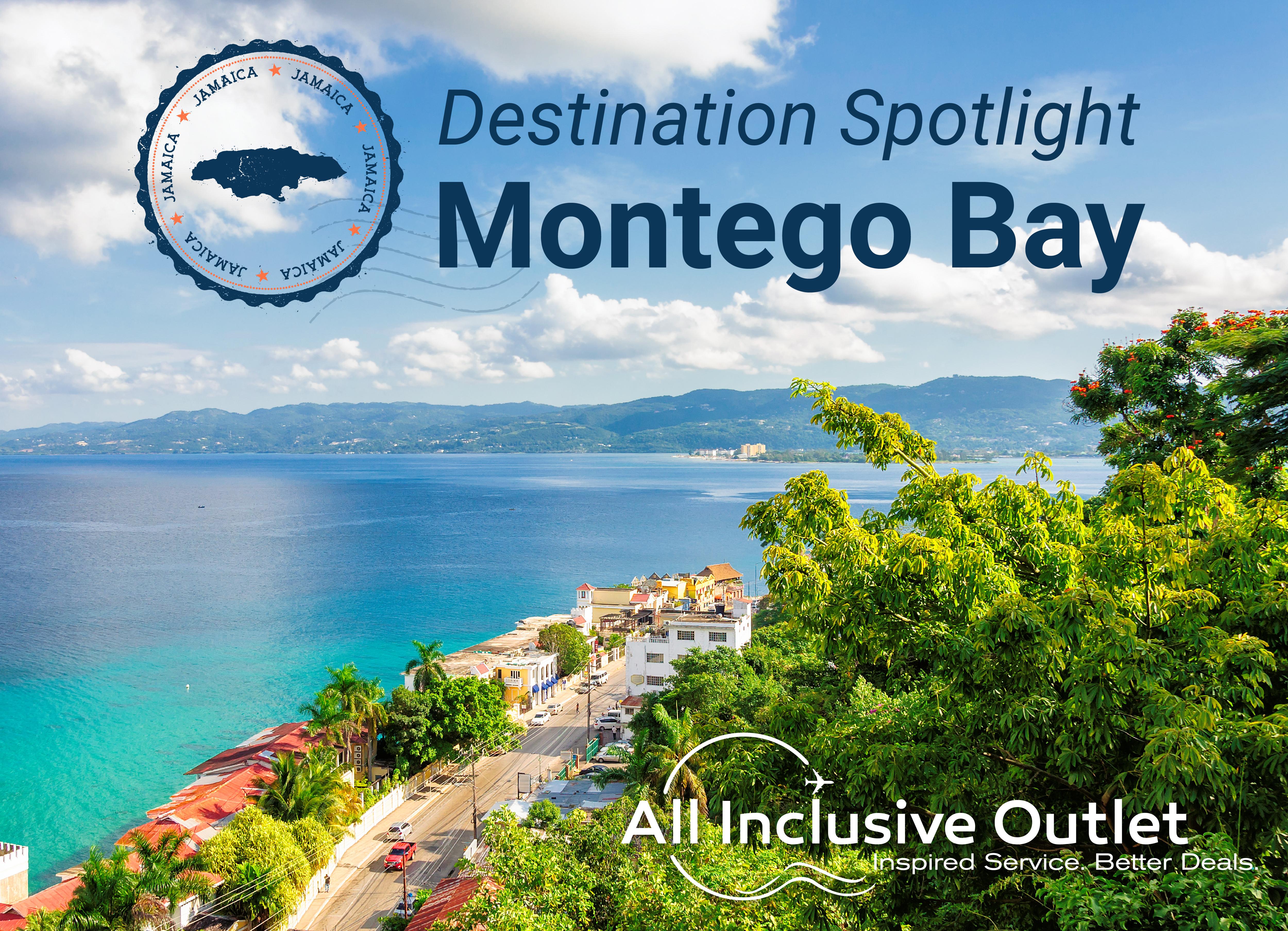 """^BF73F2BF8A7B96FC53B6624DDB61A6E7043AD7821D430B082A^pimgpsh_fullsize_distr Destination Spotlight: Montego Bay or """"MoBay"""""""