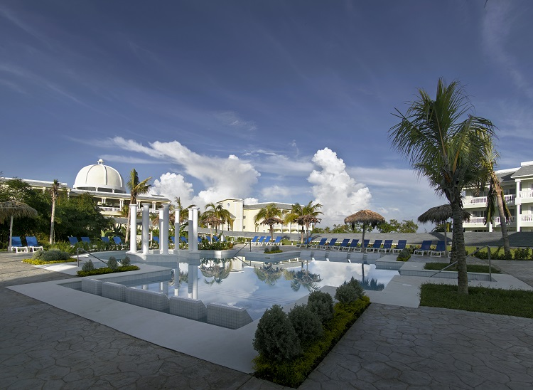 AM-Sunscape-Dominican-Republic The Beauty of All-Inclusive