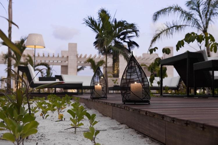 ^61840943A991B34ED4CD7F0D81E0E1A6DD7CB400A2A4A48FF2^pimgpsh_fullsize_distr Featured Resort of the Week: Beloved Playa Mujeres