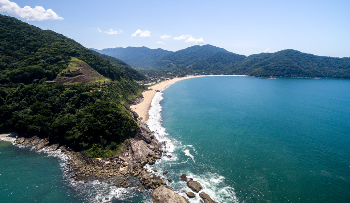 Costa Rica: Experience the Beauty of Central America's Most Diverse Nation