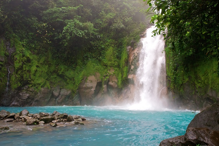 ^5C455A80E1D6D4DCC6F99301CAC0621F3F545E60540259C440^pimgpsh_fullsize_distr-2 Costa Rica: Experience the Beauty of Central America's Most Diverse Nation