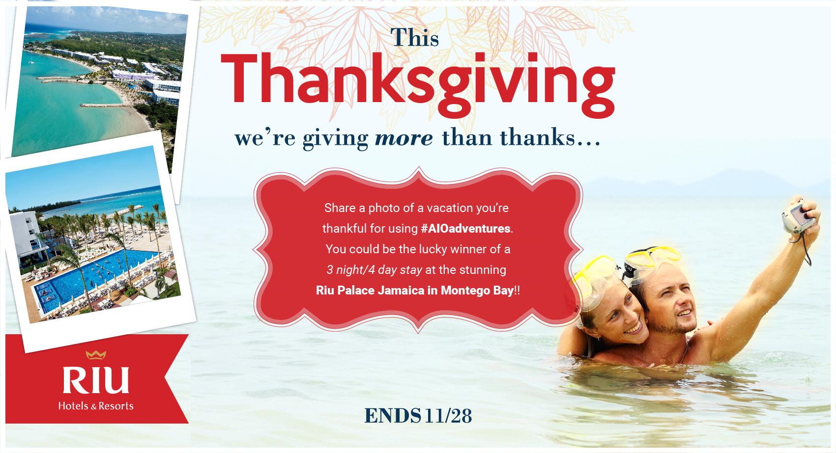 thanksgiving-riu-giveaway-20