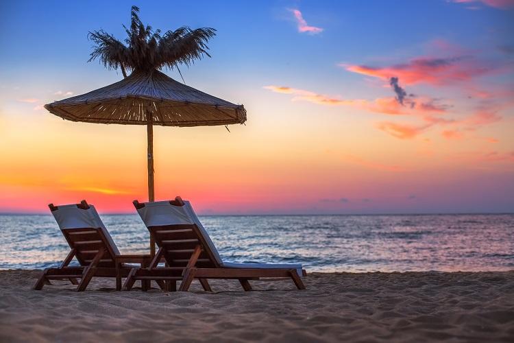 blog-graphic Destination Spotlight: Punta Cana