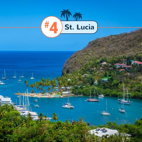 ^3E1D988676AC088DD3001DDAF0918F714D552B1313CA442652^pimgpsh_fullsize_distr 5 Must-Visit Caribbean Islands