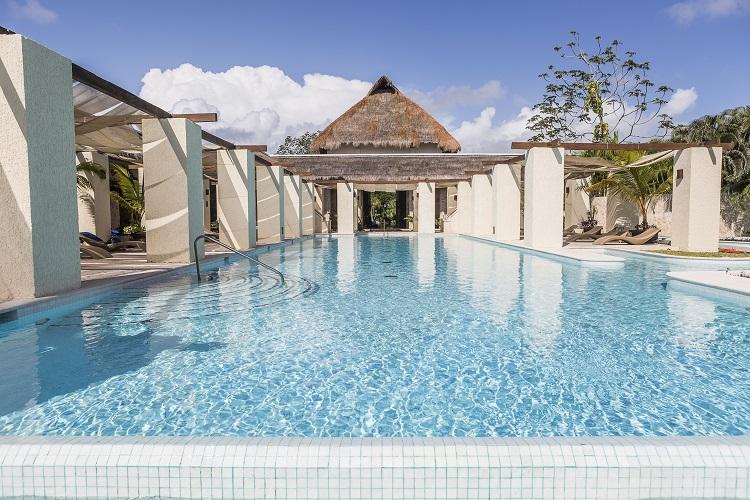 12-12-Destination-Spotlight-Riviera-Maya-BLOG Riviera Maya: Resort Sophistication At Its Finest
