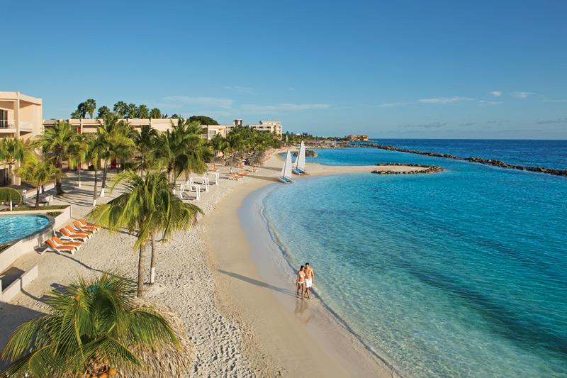 ^6E2F8E4B4ADB391D8332E22BB02855818D150C7752DBD0C5ED^pimgpsh_fullsize_distr-1 Curaçao: The Caribbean's Best-Kept Secret