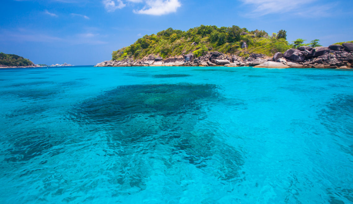 5 Must-Visit Caribbean Islands