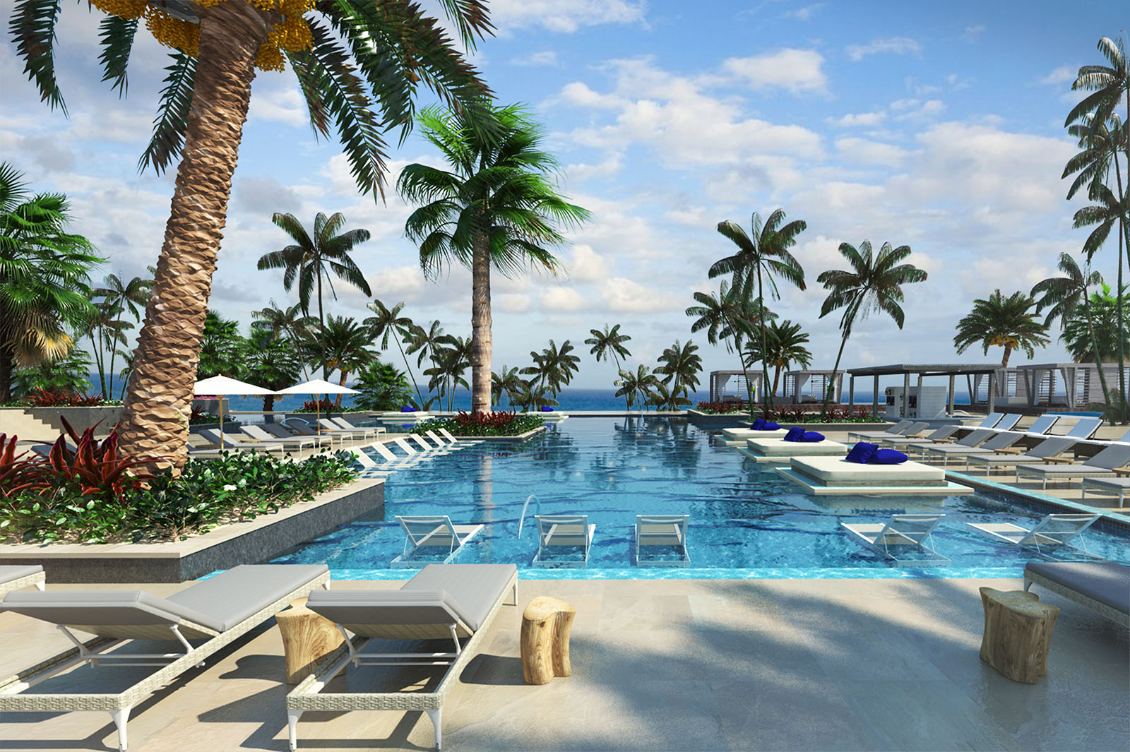 UNICO-FROTW_BLOG-SIZE Featured Resort of the Week: UNICO 20°87°