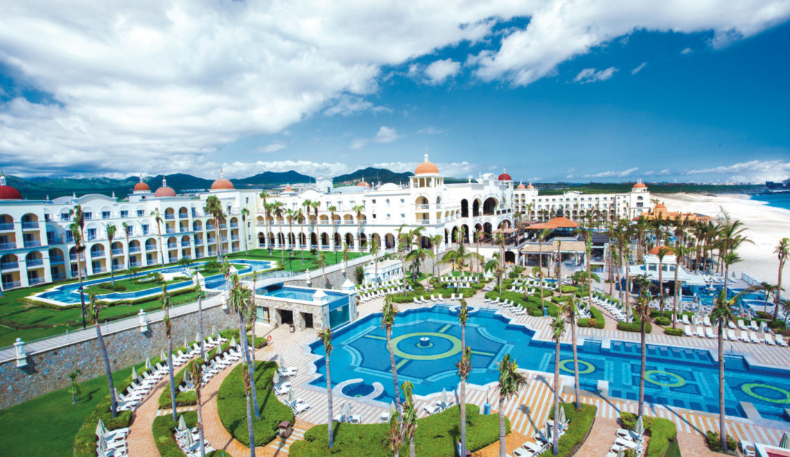 Riu Hotels & Resorts Are Better Than Ever!