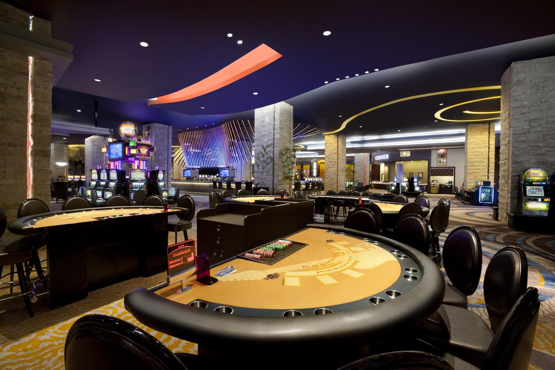 Blackjack spa blogspot