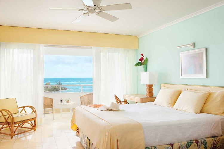 couples-tower-isle-blog-1 Featured Resort of the Week: Couples Tower Isle