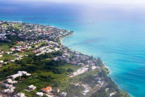 Barbados-300x200 Barbados