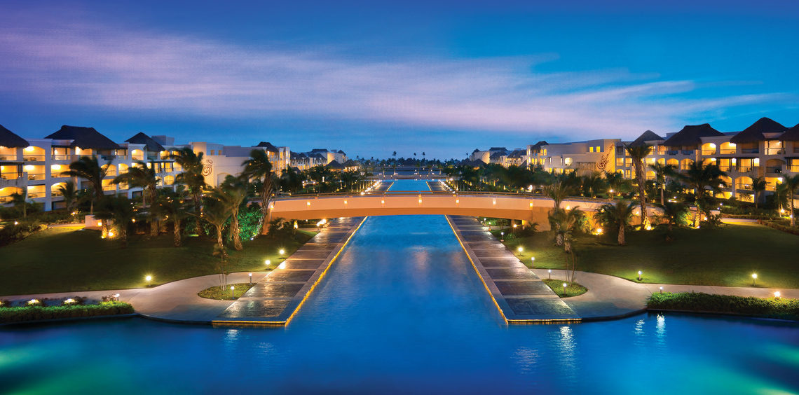 Featured Resort of the Week: Hard Rock Hotel & Casino Punta Cana