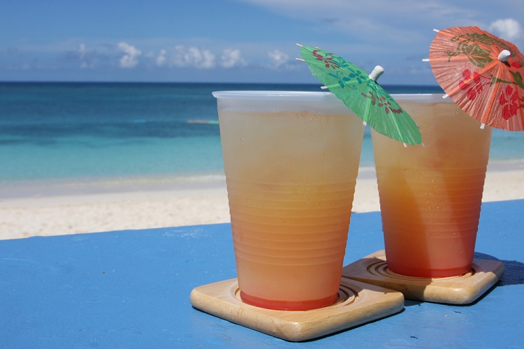 Barbados 6 Best Distilleries in the Caribbean for Rum Lovers