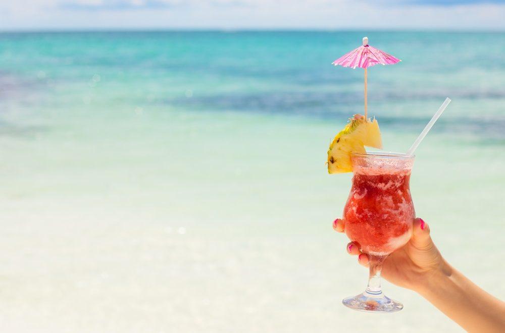 6 Best Distilleries in the Caribbean for Rum Lovers