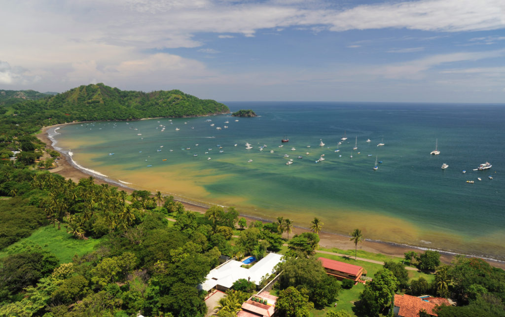 shutterstock_191258927-1024x643 Your All-inclusive Costa Rica Vacation - for less!