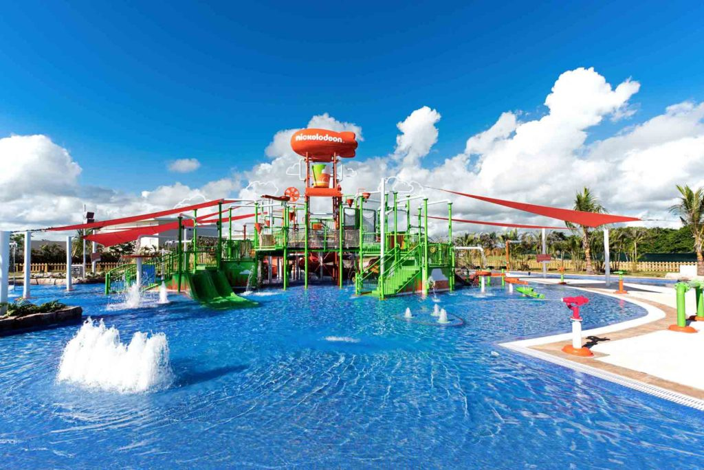 https://www.allinclusiveoutlet.com/resorts/nickelodeon-hotels-and-resorts-punta-cana