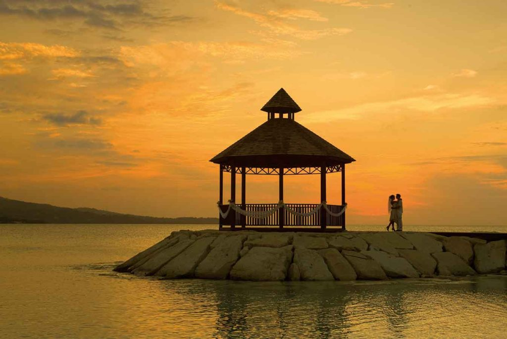 SEWMB_PC_JSOV_Doubles-1024x683 Featured Resort of the Week: Secrets Wild Orchid Montego Bay Resort