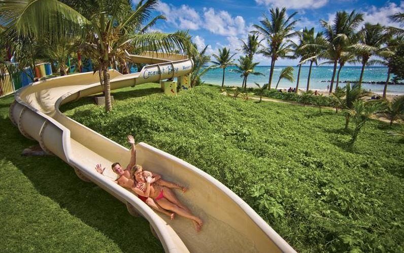https://www.allinclusiveoutlet.com/resorts/coconut-bay