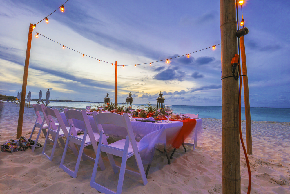 featured Turks and Caicos: A Quaint Beach Paradise