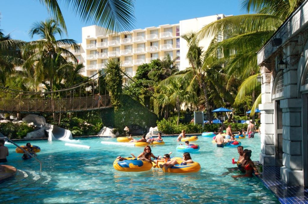 https://www.allinclusiveoutlet.com/resorts/hilton-rose-hall-resort-and-spa