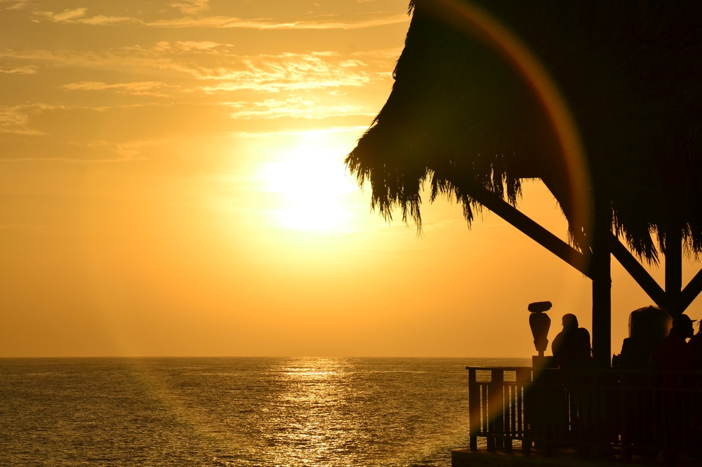 shutterstock_553342135 Negril: Cool Jamaican Tranquility