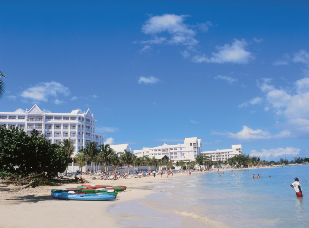 ORI_05_010-1024x670 Featured Resort of the Week: Riu Ocho Rios