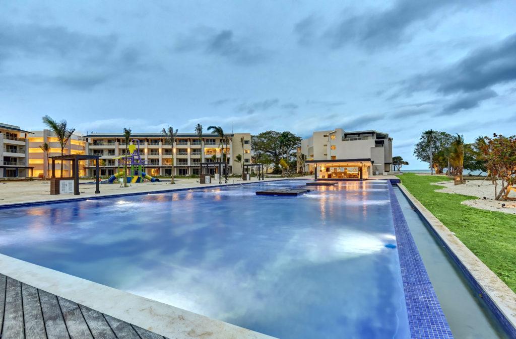 AZSJ_Pool_22-1024x666 Top 10 All Inclusive Resorts in Jamaica