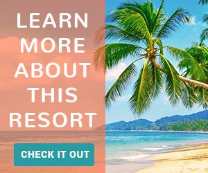 Junior-suite-6 Secrets St. Martin Resort & Spa All Inclusive Vacations