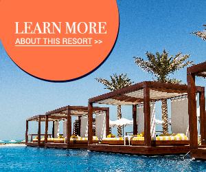 Aerial-1 Featured Resort Spotlight: Secrets Playa Mujeres Golf & Spa Resort