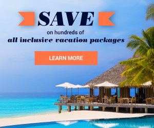 Iberostar-Punta-Cana Cheapest Vacation Destinations in 2019