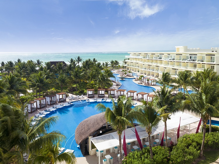 Blog-Ads-SaveVacationPackages-728x90-2 Top 10 All Inclusive Resorts in Mexico