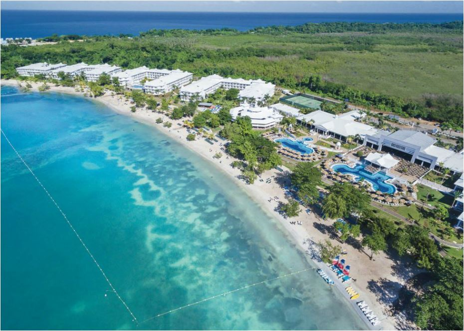 SEMB_Aerial7_2 Best Places to Stay in Jamaica
