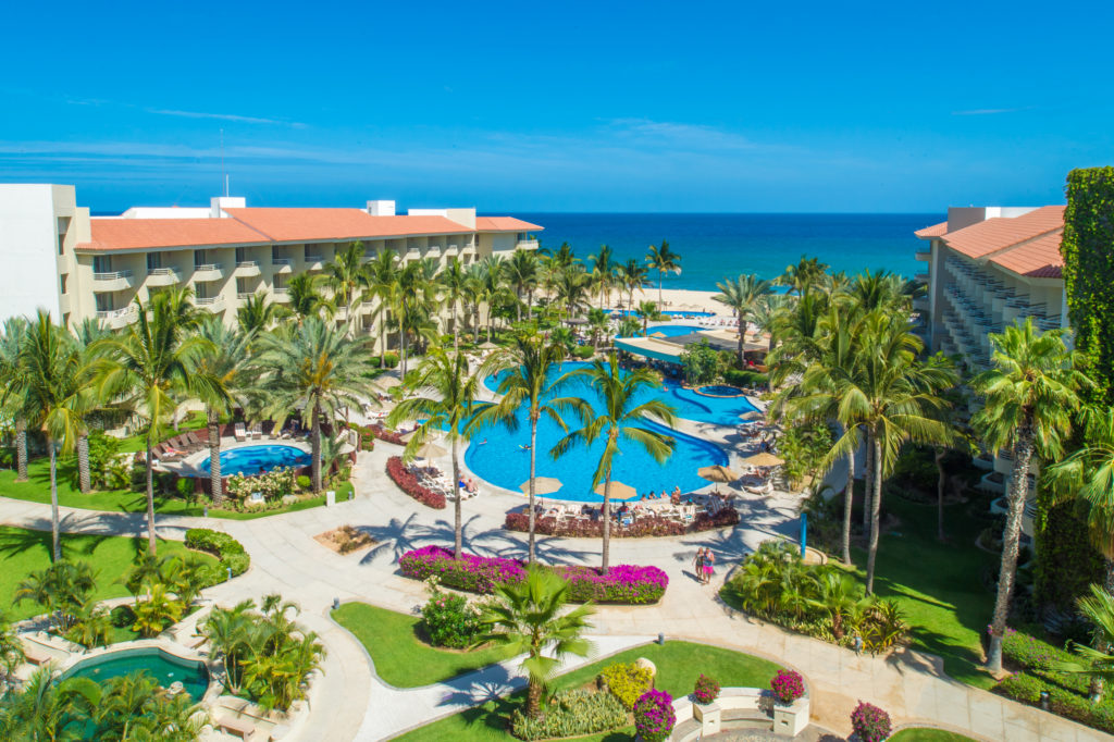 All Inclusive Resorts In Cabo San Lucas: Our Top Ten Favorites