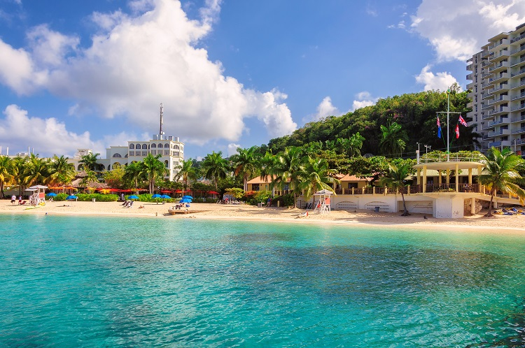 Jamaica Best and Cheapest Time to Visit Jamaica