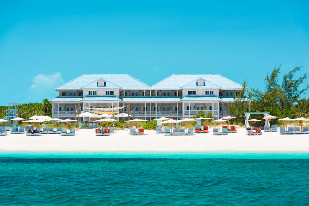 Elegance-Club-building-1024x683 Top 10 All Inclusive Resorts in the Caribbean