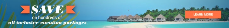 Blog-Ads-SaveVacationPackages-728x90 Best Prices on All Inclusive Resorts and Vacation Packages
